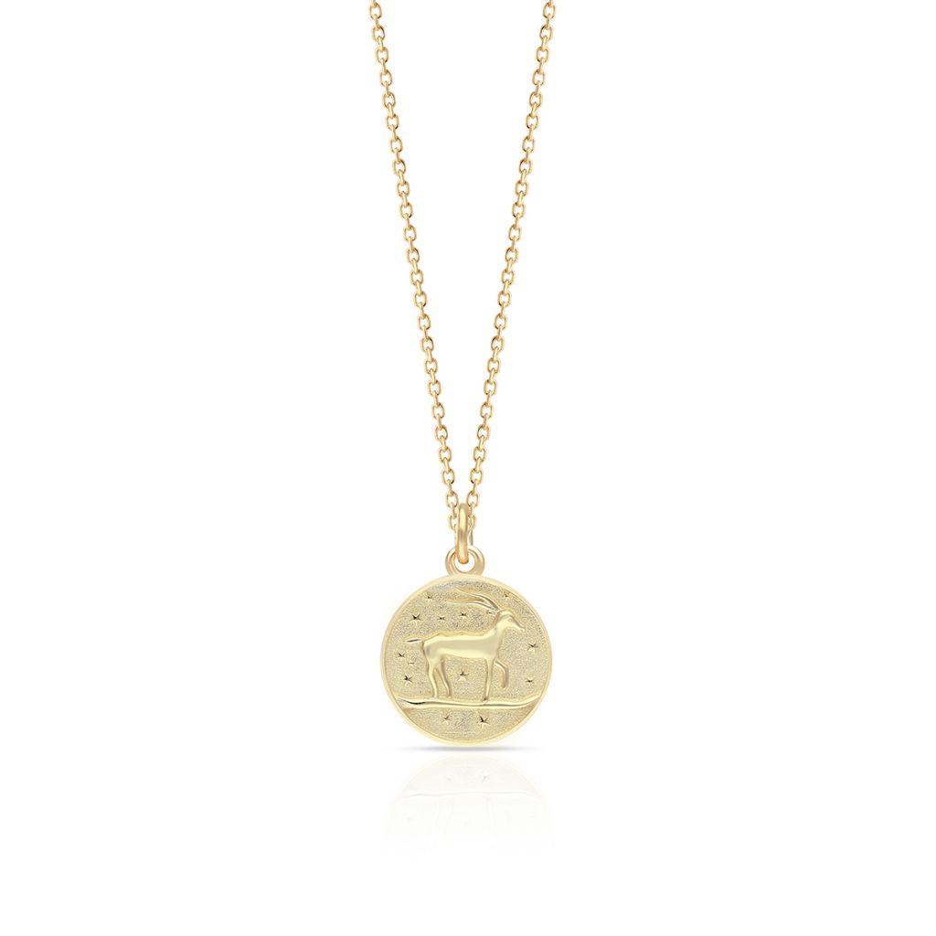 W.KRUK Unikalny Srebrny Wisiorek – srebro 925 – SOJ/WS012Z
