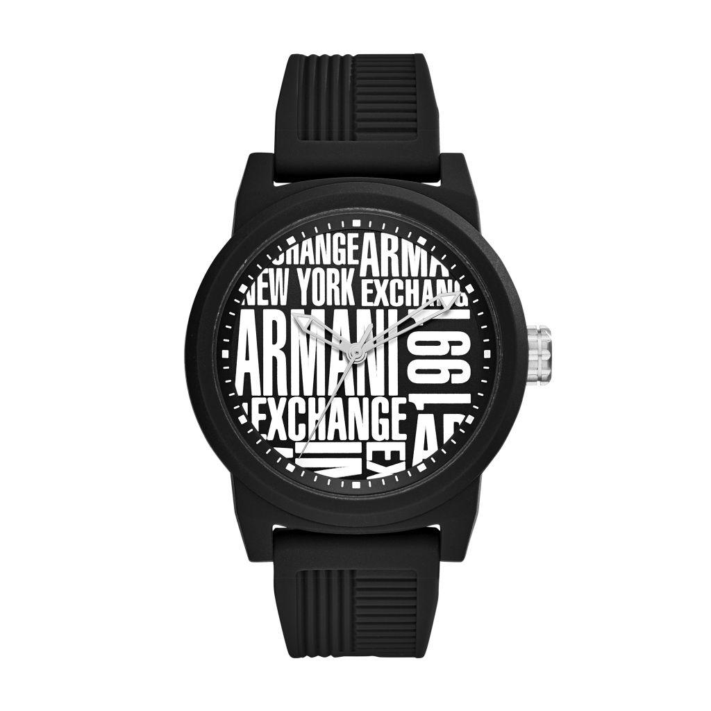 ARMANI EXCHANGE RABAT ZEGAREK ATLC – UAX/005
