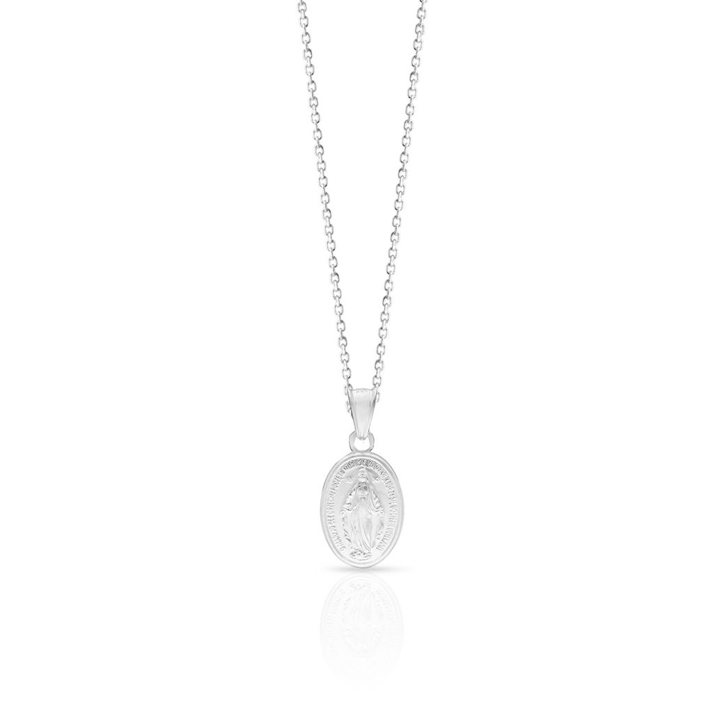 W.KRUK Unikalny Srebrny Wisiorek – srebro 925 – SJA/WS038