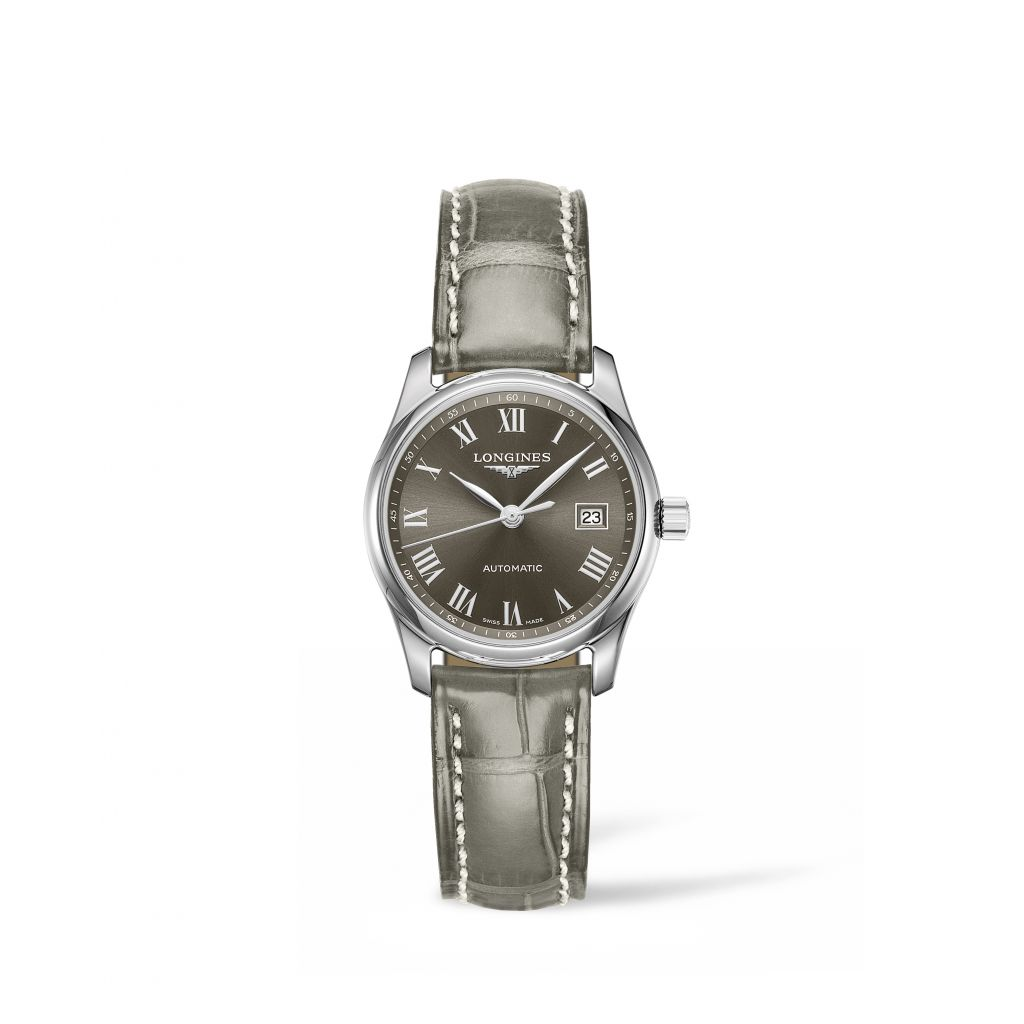 LONGINES PROMOCJA MASTER COLLECTION L2.257.4.71.3
