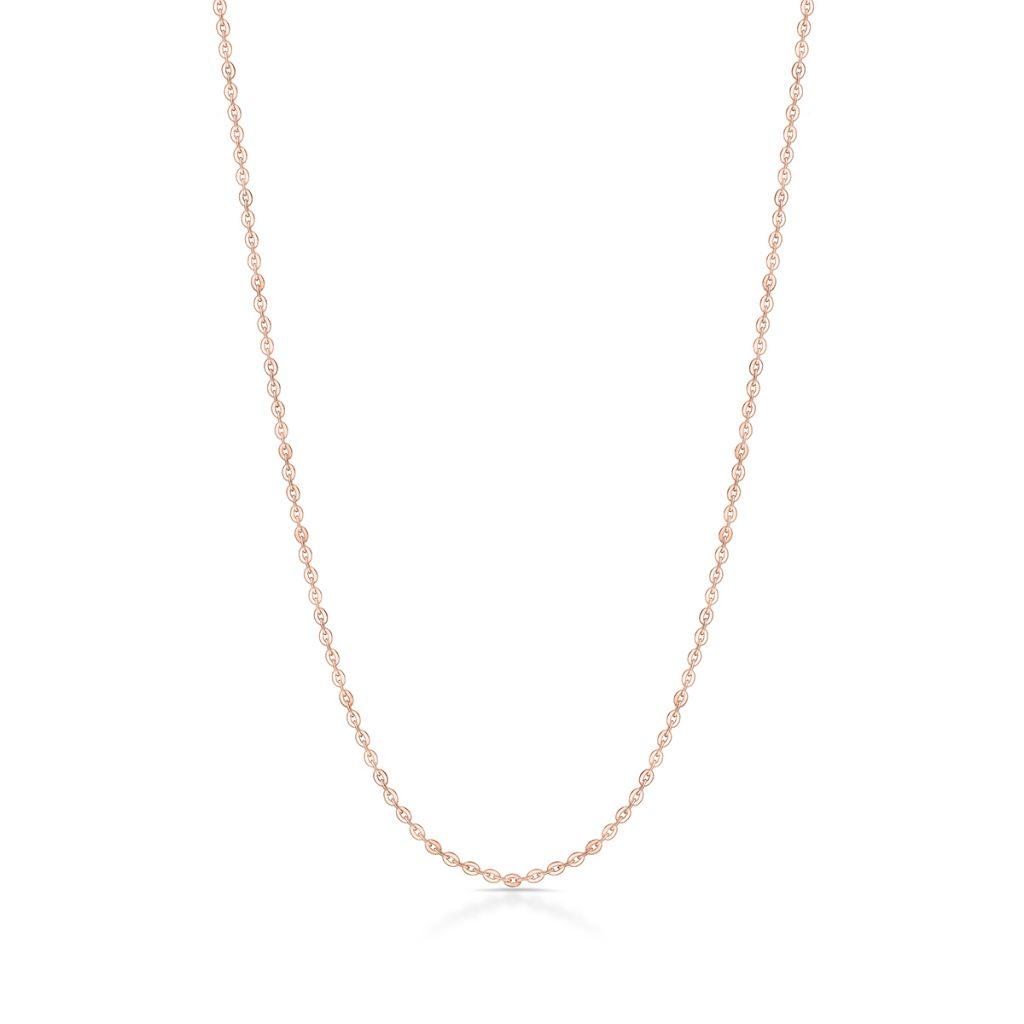 W.KRUK Srebrny Łańcuszek – srebro 925 – SCR/LS100R
