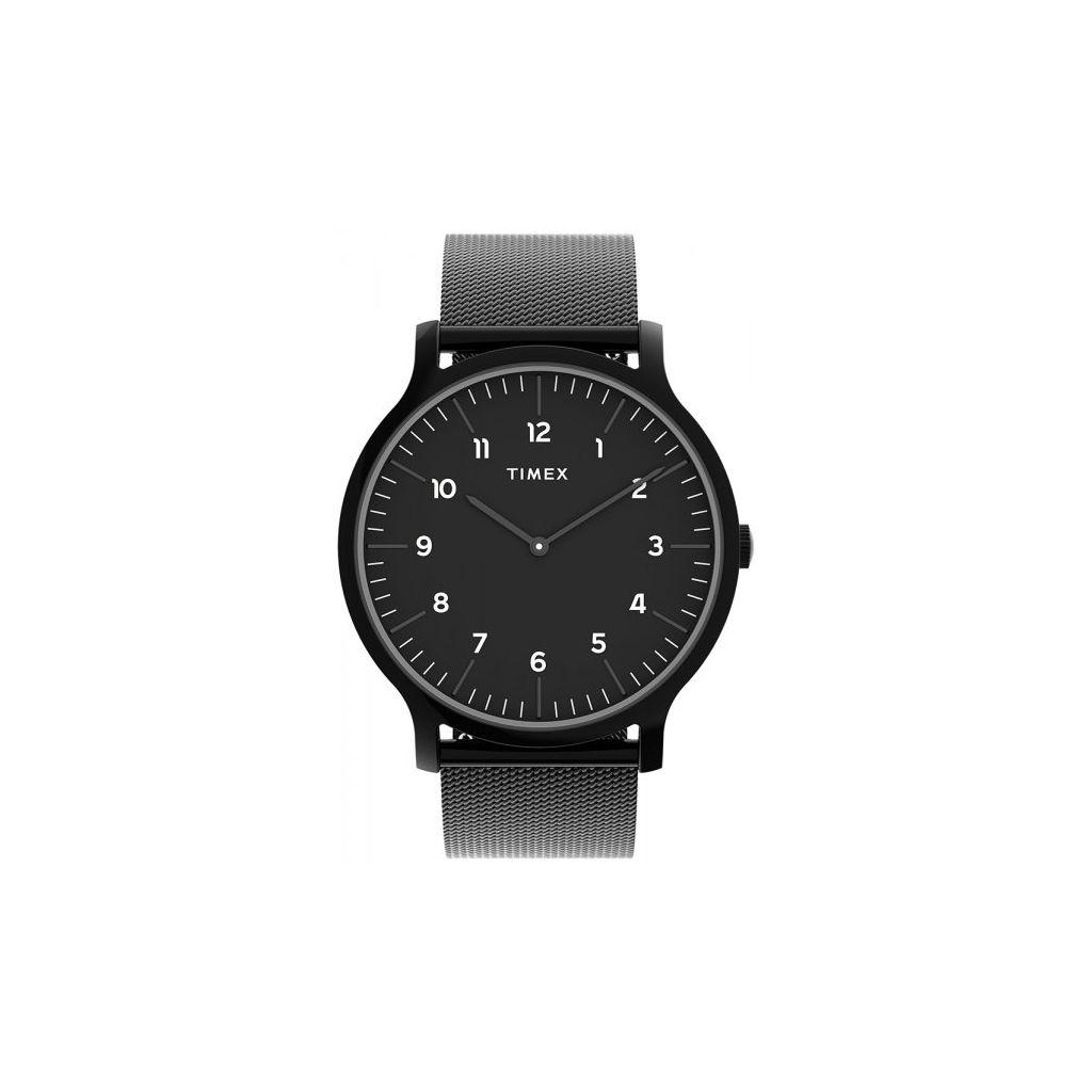 TIMEX ZEGAREK NORWAY – UTI/398