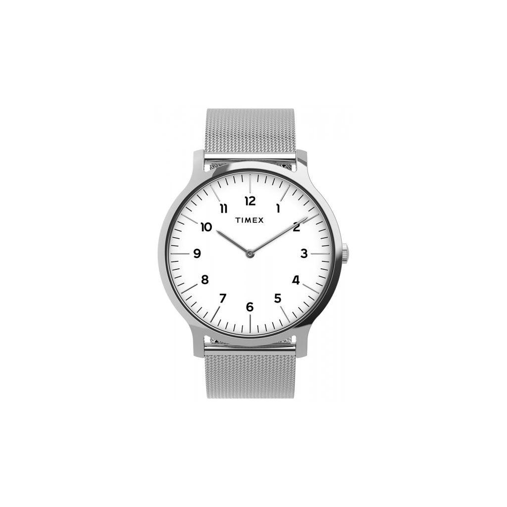 TIMEX ZEGAREK NORWAY – UTI/409